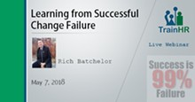 7493fed5_learning_from_successful_change_failure.jpg