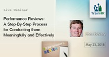 5191f025_performance_reviews.jpg