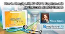 f345fb8b_how_to_comply_with_21_cfr_11_requirements_for_elect.jpg