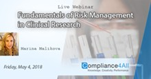 b8068d5b_fundamentals_of_risk_management_in_clinical_research.jpg