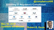 d227e19d_assuring_it_regulatory_compliance.jpg