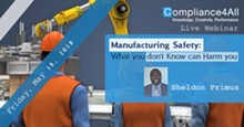 64a1fb19_manufacturing_safety_what_you_don_t_know_can_harm_you.jpg
