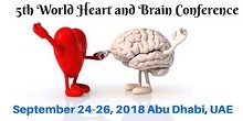 5801011d_5th_world_heart_and_brain_conference_3_.jpg