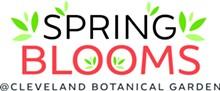 822d6f08_springblooms-cbg_4c.jpg