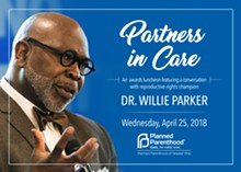cd7355c7_partners_in_care_dr_willie_parker.jpg