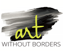 501fcf65_art-without-borders.png