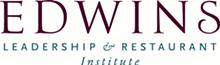 ab189d0c_edwins_logo_png.png