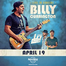 19ea9ba2_billycurrington_600x600.jpg