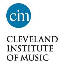 ce1ceee2_cim_logo.jpg