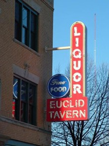 euclid_tavern_archives.jpg