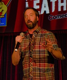 800px-tom_green_stand-up_2013_cropped_wiki.jpg