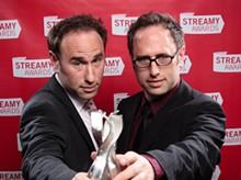 sklar_brother_at_the_streamy_awards_2010-wkik.jpg