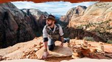 brave-wilderness-home-page-banner-v2-1400x778.jpg