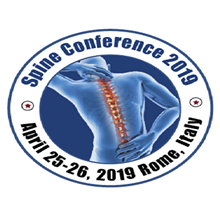 Uploaded by Spine Conference 2019