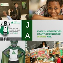 Uploaded by Junior Achievement of Greater Cleveland