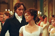 pride-and-prejudice-dance.jpg