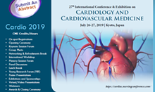 Uploaded by Cardio Conferences
