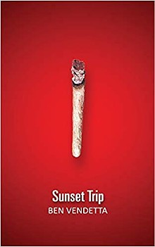sunset_trip_book_cover.jpg