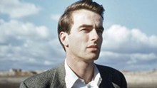 makingmontgomeryclift_field_-_h_2018_0_0.jpg
