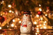 christmas_candle_snowman_with_lights_wiki.jpg