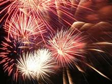 fireworksxyzwiki.jpg