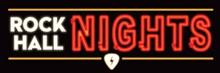 rock_hall_nights_logo.jpg