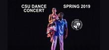 csu-spring-dance-concert-2019-hero-6393ff9abb.jpg