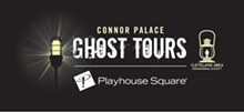 1320x605-version2-ghosttours2blacksubbrand-f83be36413.jpg