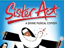 sister-act-il-musical.jpg