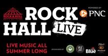 rock_hall_live_2019_banner_draft_2_1_1.jpg