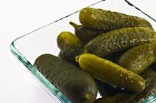 polish_style_pickled_cucumbers_imgp0464.jpg