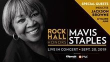 mavis_staples_1920x1080_0.jpg