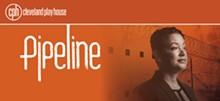 pipeline_1320x605-a5c9a571a6.jpg