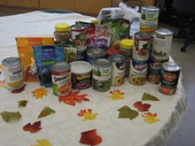 food_drive_wikimedia.jpg