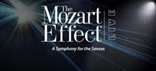 mozarteffect-1320x605_adjusted-56b941aea2.jpg
