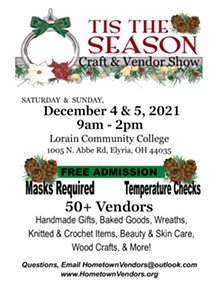 Uploaded by HometownVendors