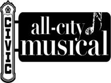 allcity-black.jpg