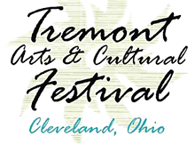Uploaded by Tremont-West