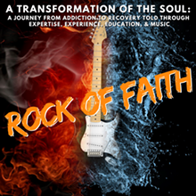 Rock of Faith Benefit Concert September 25th - Uploaded by Kelley Pernicone