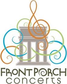 177c210a_fpcs-logo-webrgb.jpg