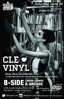 8e332b2c_150620_cle_loves_vinyl_poster_web.jpg