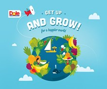 cfc96a98_get_up_and_grow_art.jpg