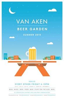 74638de1_beer_garden_final_poster.jpg