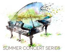 5e7c1359_summer_concert_400x317px.jpg