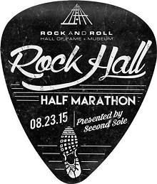 9e8b1a8f_rock_hall_half.jpg