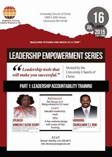 b88b0e31_leadership_accountability_flyer-1_1_.jpg