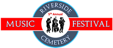 bc9c97bb_riverside_cemetery_music_festival_logo_final_2015_-_400x172.png