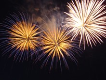 bratislava_new_year_fireworks.jpg