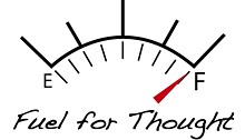 7a80f7f1_fuel_for_thought_logo.jpg