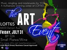 e97fa19f_art_event.png